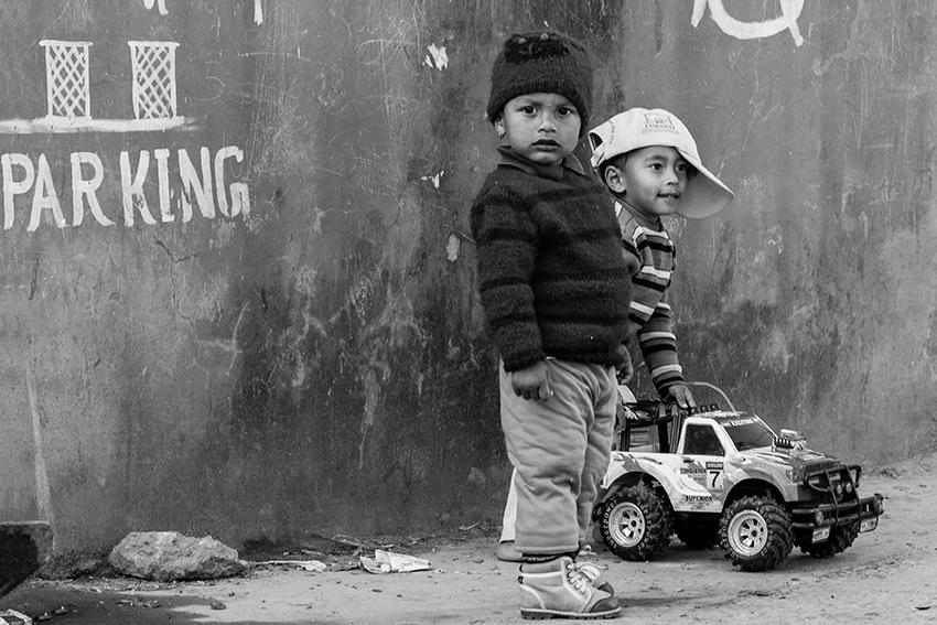 menzione d'onore in ricordo di Silvia Riccobono concorso photo days festival di Torino del  2018
