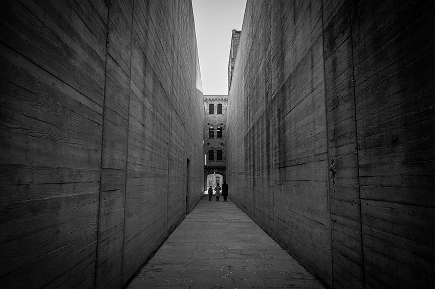 """Pubblicazione  sul libro """"Trieste in bianco e nero"""" anno 2019"""