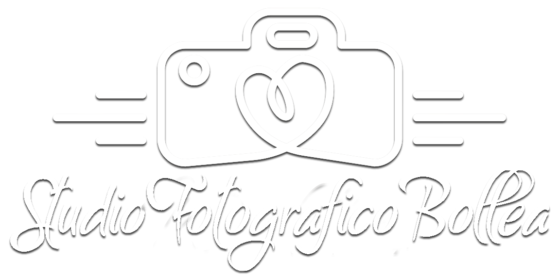 STUDIO FOTOGRAFICO BOLLEA