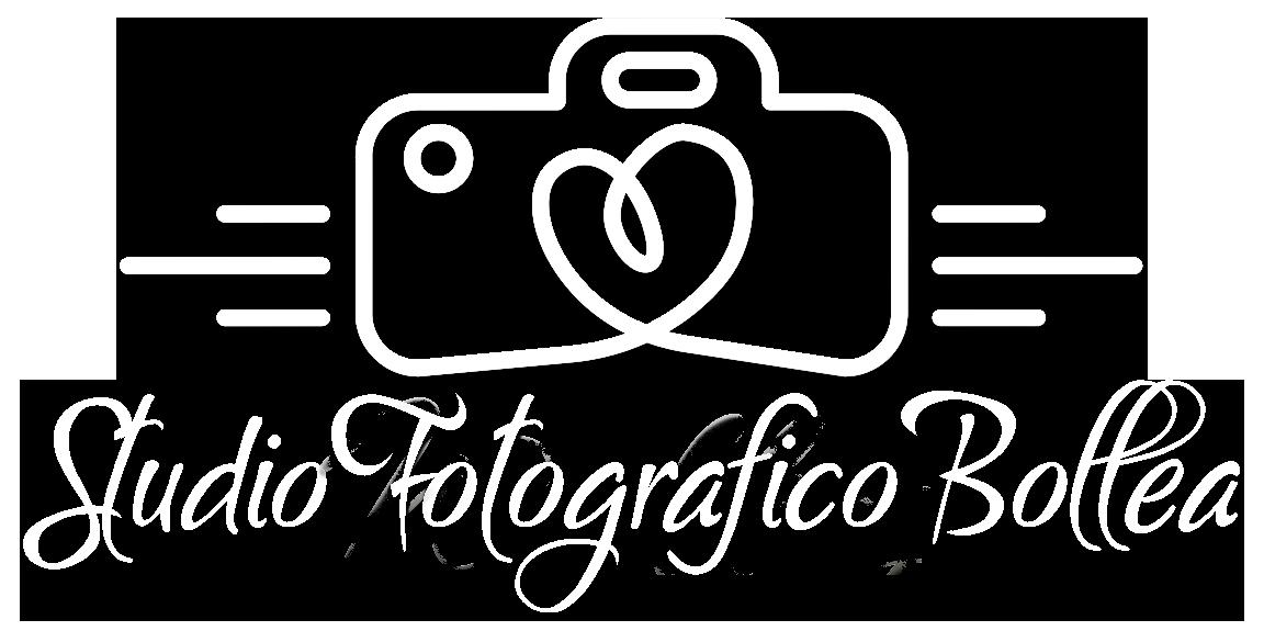 STUDIO FOTOGRAFICO BOLLEA